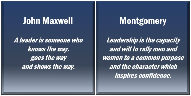 maxwell-montgomery
